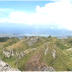Different Ways to experience (OPeak) Osmeña Peak or Mantalongon Highlands in Dalaguete, Cebu