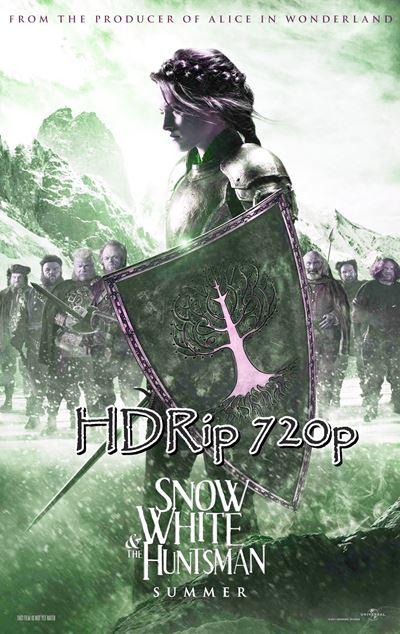 The Huntsman 2 Winter Wars HDRip Download Movie Online 720p
