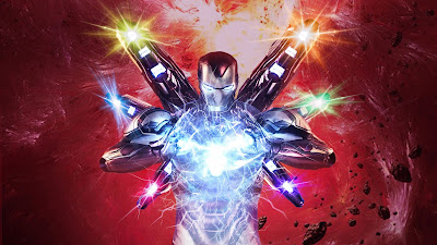 "Set post ""Thanos Snap"" in Avengers infinity war, Endgame was a recent heartthrob in the cinematic universe. Marvel minted some pretty hardcore cash from Avengers franchise these years and the last installment was a beast when it comes to money minting. The only movie ahead of Avengers Endgame in terms of theatrical earnings is Avatar and endgame is giving a stiff competition to it. It isn't that easy but we wouldn't be surprised if Endgame actually surpasses Avatar in terms of earnings."