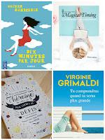 romans-et-livres-inspirants