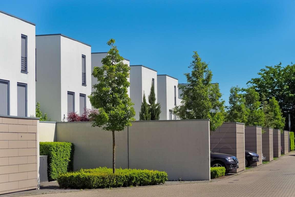 Ukuran Minimal dan Idealnya Carport di Rumah