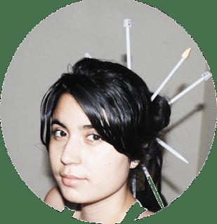 Tejedoras a crochet en bucaramanga