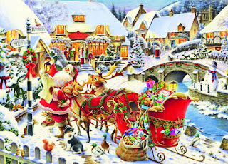 santa-come-to-town-with-pets-in-sleigh-stuffed-with-gifts-image.jpg