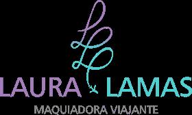Laura Lamas | Blog de Viagem