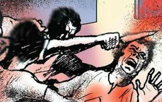 youth-killed-madhubani