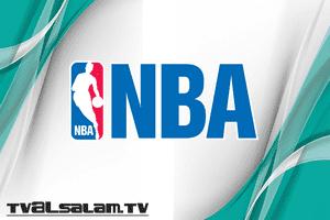 Watch NBA Stream