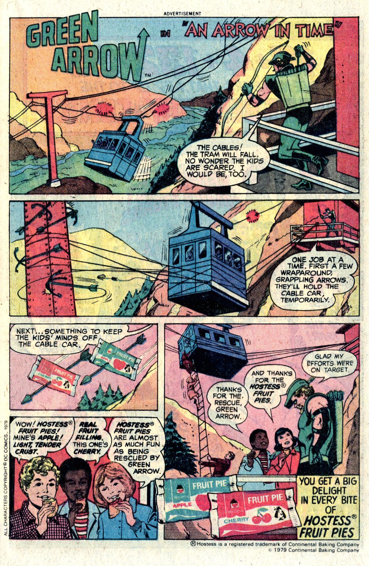 Detective Comics (1937) 490 Page 24