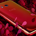 HTC's new mid-go cell phone with Snapdragon 435 chipset