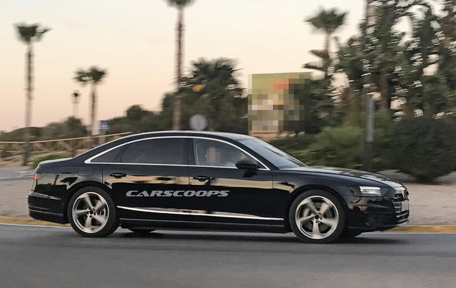 2018-Audi-A8-F3
