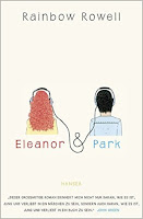 http://myreadingpalace.blogspot.de/2017/04/rezension-eleanor-park.html