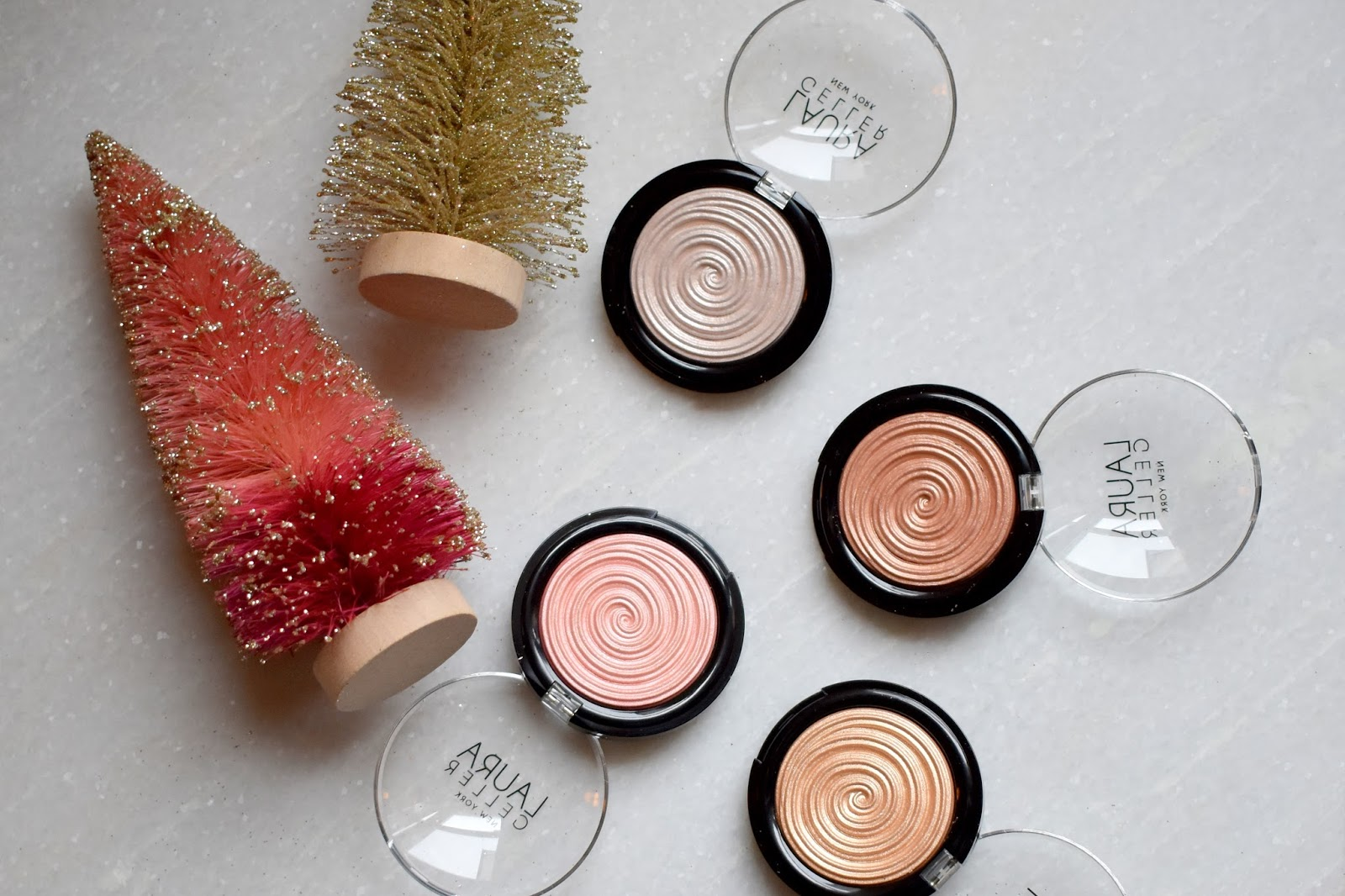 Fashion maven mommy laura geller holiday oh where do i begin laura geller is killing it with her holiday collection this year in this post im highlighting a few of my favorite kits because i solutioingenieria Gallery