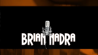 BRIAN NADRA - Short N Sweet Dub Cover