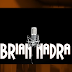 Audio | BRIAN NADRA - Short N Sweet Dub Cover | Mp3 download
