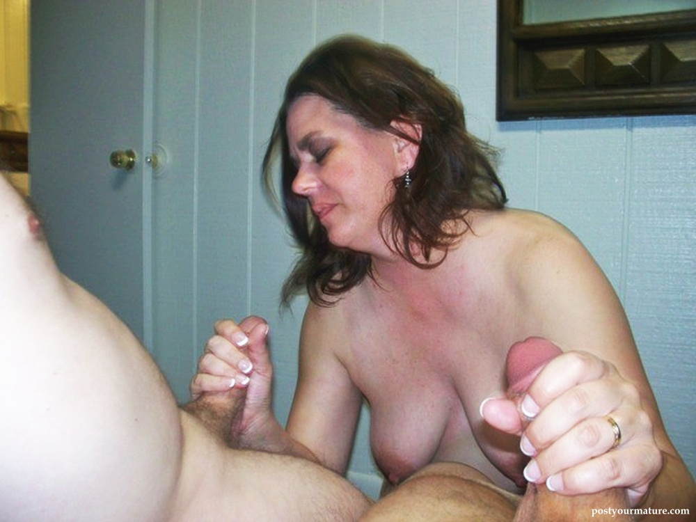 gruppensex video milf swinger