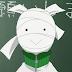 Jingai-san no Yome Episode 04