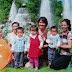 Phú Thọ: Đi làm ô sin ở Hà Nội mất tích bí ẩn hơn 1 năm vẫn chưa về