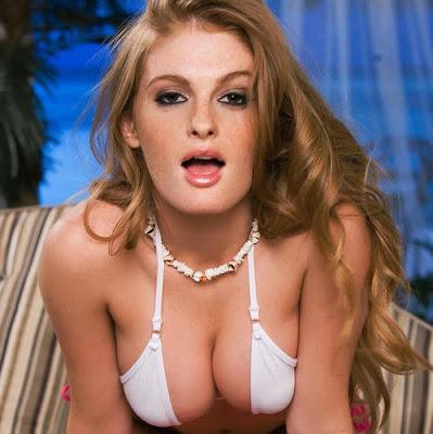Artis Film Porno Paling Populer & Paling Cantik Sepanjang Masa
