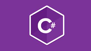 tổng hợp tài liệu c# từ cơ bản đến nâng cao