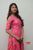 Swetha looks super cute in Pink ~  Exclusive Galleries 034.jpg