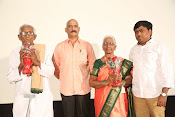 Pellikimundu Premakatha music launch photos-thumbnail-20