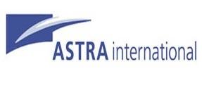 Lowongan kerja Terbaru PT. ASTRA INTERNASIONAL TBK - ISUZU