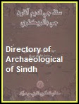 Sindhi Ancient (Lughat) History Book in Sindhi
