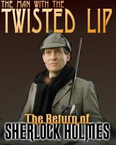 the man with the twisted lip pdf