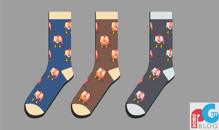 altamira.ml offers Christmas Socks at cheap prices, so you can shop from a huge selection of Christmas Socks, FREE Shipping available worldwide.