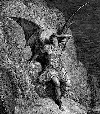 https://en.wikipedia.org/wiki/File:GustaveDoreParadiseLostSatanProfile.jpg