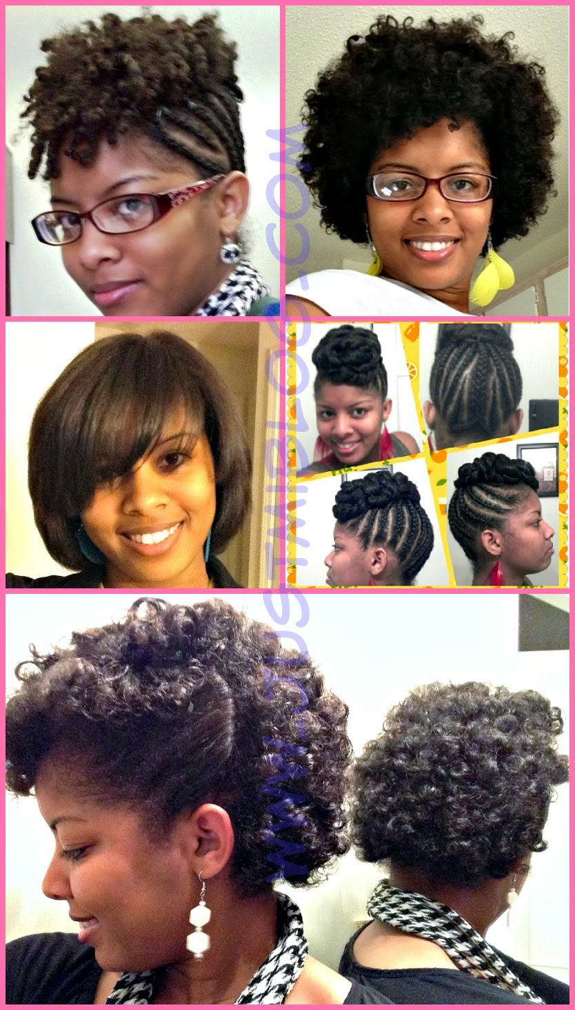 cosmetologist, hair stylist, stylist in DC, protective style, DMV hair salons, traveling hair salons, DMV natural hair salons, natural hair, relaxed hair, DC hair, DC stylists, DMV hair, MD hair, VA hair, Practicality Hair, Practicality Hair and Day Spa, two strand twists, twist out, afro, blowout, straightening natural hair, straight natural hair, natural hair updo, updo for natural hair, curls for natural hair, curl set for natural hair