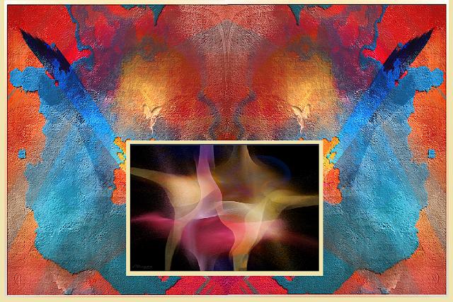 f75f43f7761 κι όσα κρατείς για σε, τόσα στερείσαι. Δείξε οίκτο ή φάτον πια τον κόσμο  αυτόνε… (ΣΑΙΞΠΗΡ κι άλλα 15 σονέτα με ΚΛΙΚ στην εικόνα Art by ARTWITHIN  butterfly ...