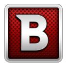 تحميل برنامج  بيتدفندر مكافحة الفيروسات مجانا  Download Bitdefender Antivirus Free
