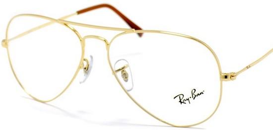 3635e2b1229f1 ... óculos de grau normal ... mais estes dois sao os meus preferidos e eu  recomendo .. sao lindoos.. Olhem eles de outras cores aki em baixo..  escolha o teu ...