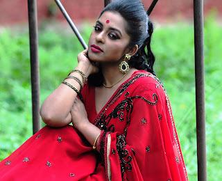 Jyotika Jyoti Bangladeshi Actress Biography