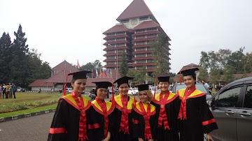 Tips Memilih Universitas Terbaik di Indonesia
