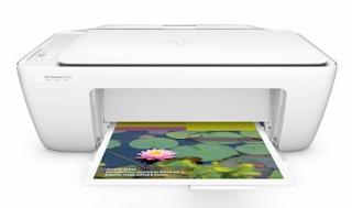 HP DeskJet 2132 Driver Mac Download