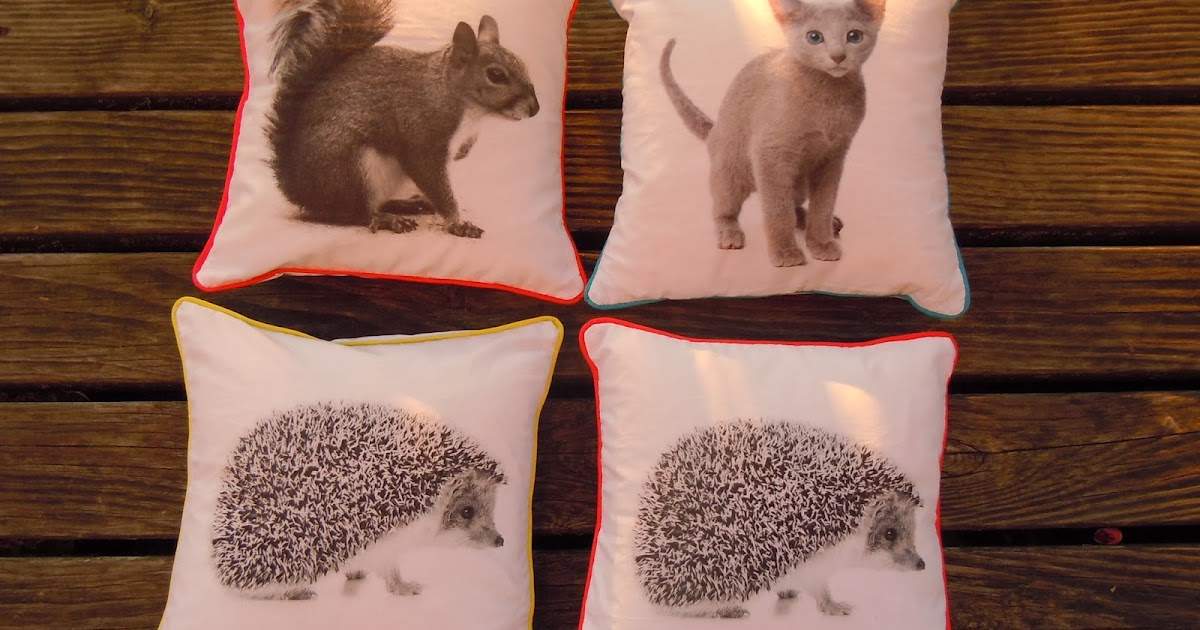 frau meisenkaiser last minute geschenke. Black Bedroom Furniture Sets. Home Design Ideas