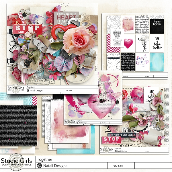 http://shop.scrapbookgraphics.com/together-bundle.html