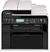 Impresora Driver Canon MF4890dw Impresora para Windows 10, Windows 8.1, Windows 8, Windows 7 y Mac