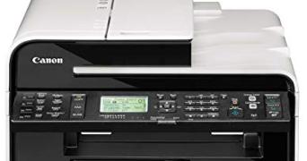 canon mf4890dw printer driver