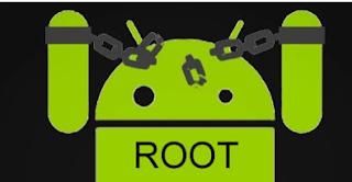 Cara Cepat Root Semua Jenis Android Dalam 5 Menit