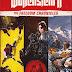 Wolfenstein II : The New Colossus - Il dévoile son season pass