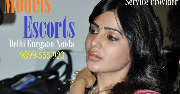 only geneva escort girls