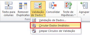 como-circular-dados-invalidos-excel
