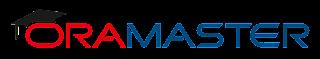 Consulte a agenda de treinamentos da OraMaster