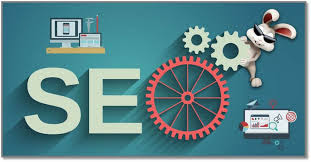 Rank on Google First Page by doing Simple - SEO Hacks