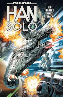 https://nuevavalquirias.com/star-wars-han-solo-comic.html