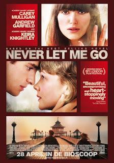 Never Let Me Go (2010) ครั้งหนึ่งของชีวิต ขอรักเธอ [Soundtrack บรรยายไทยมาสเตอร์]