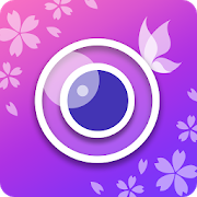 YouCam Perfect - Selfie Photo Editor for android devices