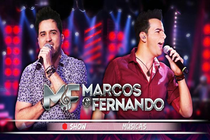 CLICK AQUI Download Marcos & Fernando DVD-R Download Marcos & Fernando DVD-R vlcsnap 2016 11 03 15h30m51s580